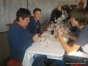 grillnachmittag2010-05