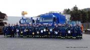 grundausbildung2010-4