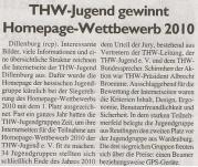 presse_20110213