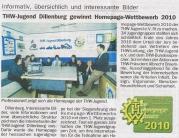 presse_20110217