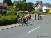 fahrradtour02-1