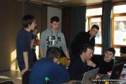 winterfreizeit2011-5