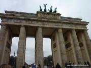 Berlin2012-06