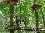 kletterwald02