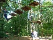 kletterwald06