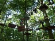 kletterwald07