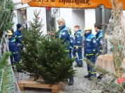 weihnachtsbaeume_id5
