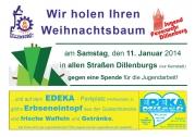 Plakat_Baumsammeln2014