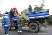 weihnachtsbaumaktion-08