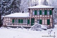 01-Winterfreizeit