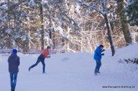 13-Winterfreizeit