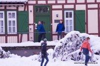 14-Winterfreizeit