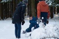 15-Winterfreizeit