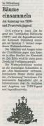 presse_20060105