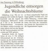presse_20070107
