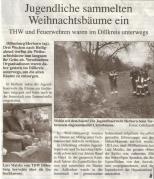 presse_20070114-2