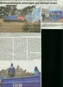 presse_20090108