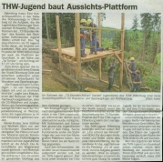 presse_20090522