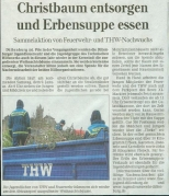 presse_20100103-2